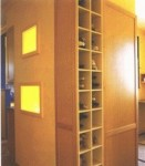 Category 04-WINE STORAGE 1